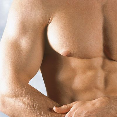 Crank up your chest without lifting weights - Men's Health. Great pushup variations for all sexes!