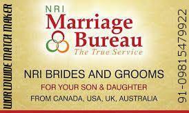 ELITE NRI NRI NRI MATRIMONIAL SERVICES 09815479922 INDIA USA CANADA EUROPE AUSTRALIA DUBAI ASIA: VERY HIGH STATUS NRI NRI NRI NRI MARRIAGE BEUREAU ...