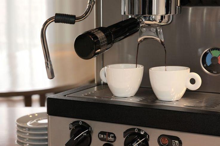κάνουν χαμηλή σε θερμίδες ποτό συνταγές καφέ