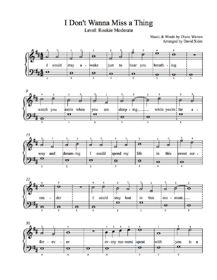 Lead Sheet (SAT) in C p.1 | Tin Whistles | Pinterest | Tin whistle ...