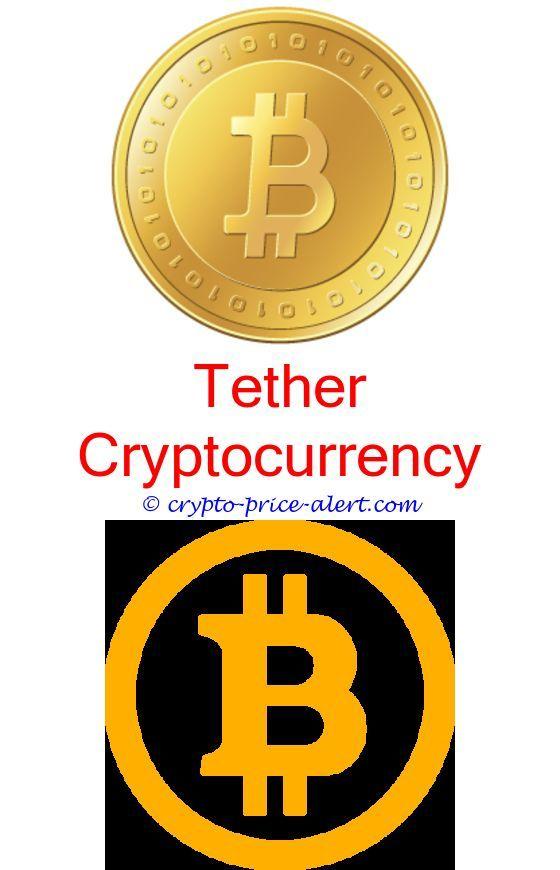 Coinbase Alerts Not Working Metal Faucet Bitcoin