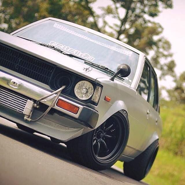 1000+ Images About 70s/80s JDM Sports Cars On Pinterest