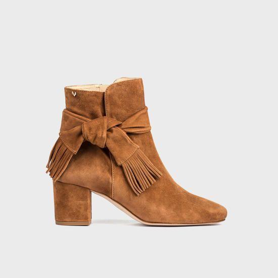 Comprar zapatos para Mujer en la Tienda online de Martinelli