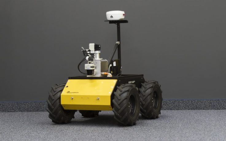 Rapid outdoor/indoor 3D mapping with a Husky UGV  by Nicholas Charron  The need for fast accurate 3D mapping solutions has quickly become a reality for many industries wanting to adopt new technologies in AI and automation. New applications requiring these 3D mapping platforms include surveillance mining automated measurement & inspection construction management & decommissioning and photo-realistic rendering. Here at Clearpath Robotics we decided to team up with Mandala Robotics to show how…
