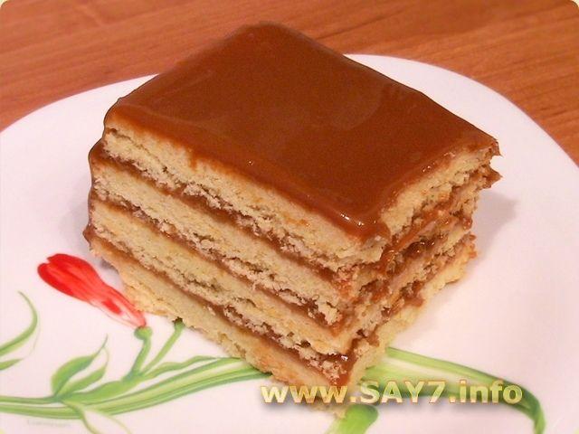 Песочное тесто для торта фото