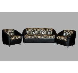 buy sofa sets online india designer lshaped corner leather fabric sofa