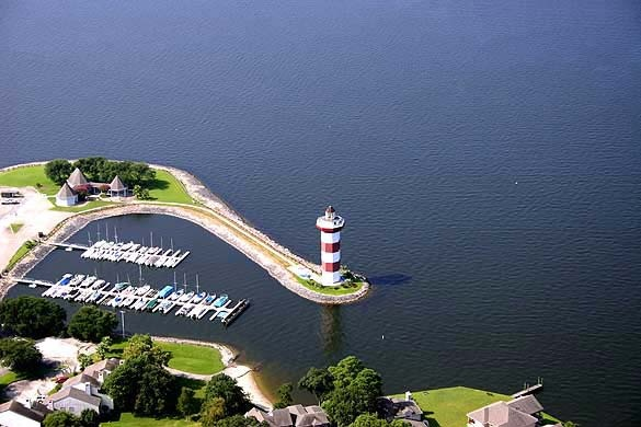 8 best images about lake conroe tx on pinterest to be for Lake conroe fishing