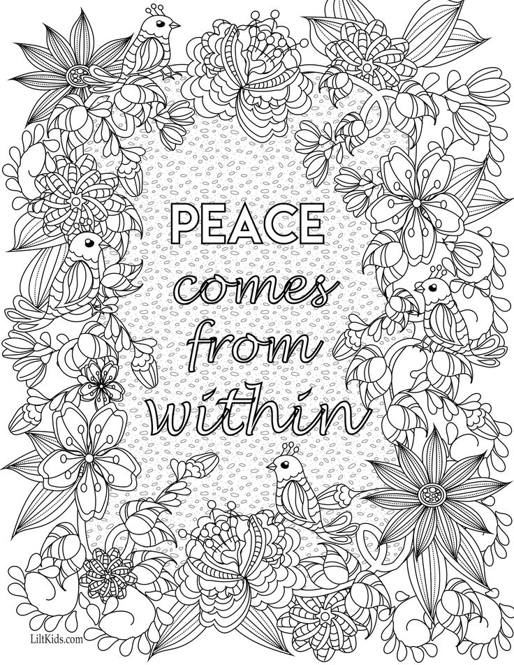 Coloring Pages Hot Inspirational For Adults Lilt Kids Books Free Adult Book