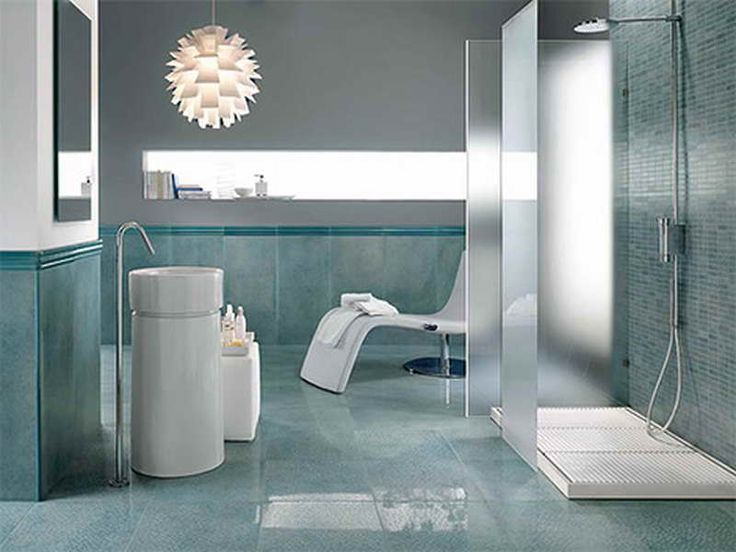 Shower Tile Designs ~ Http://lanewstalk.com/bathroom Tile