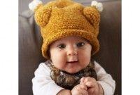 bonnet-dinde-pour-bebe