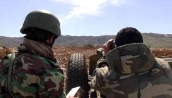; SYRIAN ARMY CLEANSES NEW AREAS IN LATAKIA; LEADER OF NUSRA KILLED IN DER'AH Ziad Fadel / 3 hours ago Blogger0 Share3 1 Reddit0 Tweet4 image: Reports are coming in fast and furious that the Pixila... http://winstonclose.me/2015/12/05/russian-and-syrian-bombers-wipe-out-whole-convoys-of-isis-tankers-to-turkey-written-by-ziad-fadel/