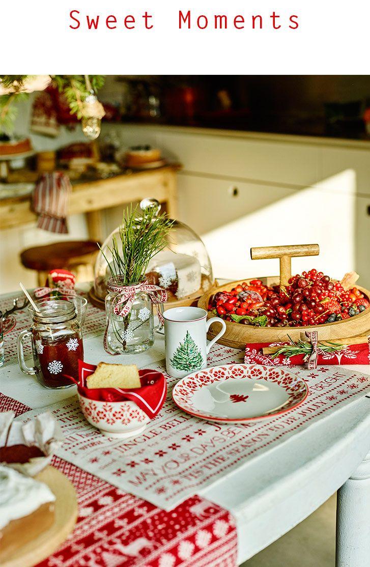 1000 ideas about zara home on pinterest one kings - Zara home navidad ...