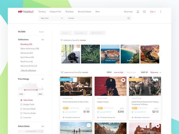 Desktop search results 2 attachment