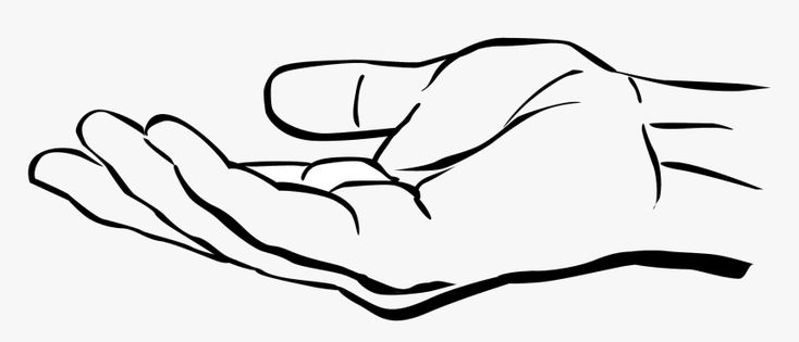 Hands Praying Open Png Hands People Praying Hands Hand Pictures How To Draw Hands