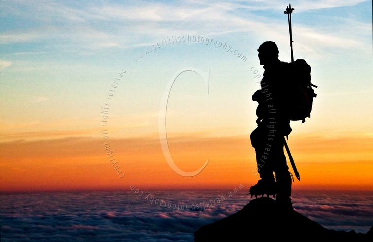 Mountaineering above the clouds  www.periklisphotography.com  https://www.facebook.com/PERIKLISPHOTOGRAPHY