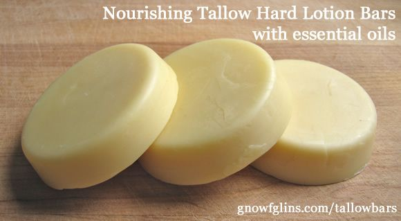 tallow-lotion-barsHard Tallow Lotion Bars, Tallow Lotions Bar, S'Mores Bar, Nourishing Tallow, Tallow Bar, Bar Recipes, Diy, Skincare Recipe, Tallow Hard Lotions Bar