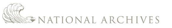 National Archives (EEUU) | Sel·lecció de 202 fotos dels Arxius Nacionals d'EEUU