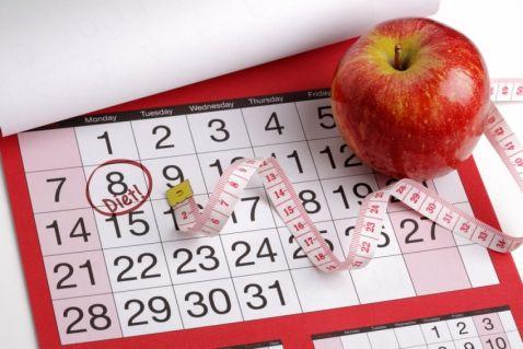 Недельная диета – быстрый ответ на давно мучивший вопрос! Но не стоит готовить себя к полуголодному существованию. Наряду с монотонными диетами существуют планы питания, позволяющие похудеть за неделю на 3-10 кг, придерживаясь вполне разнообразного меню.