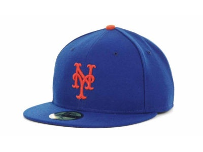 new concept c98d5 c7399 ... france pillbox hats for all stars heres how they could look new york  mets new era