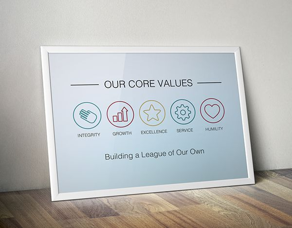 17 Best ideas about Corporate Office Decor on Pinterest ...