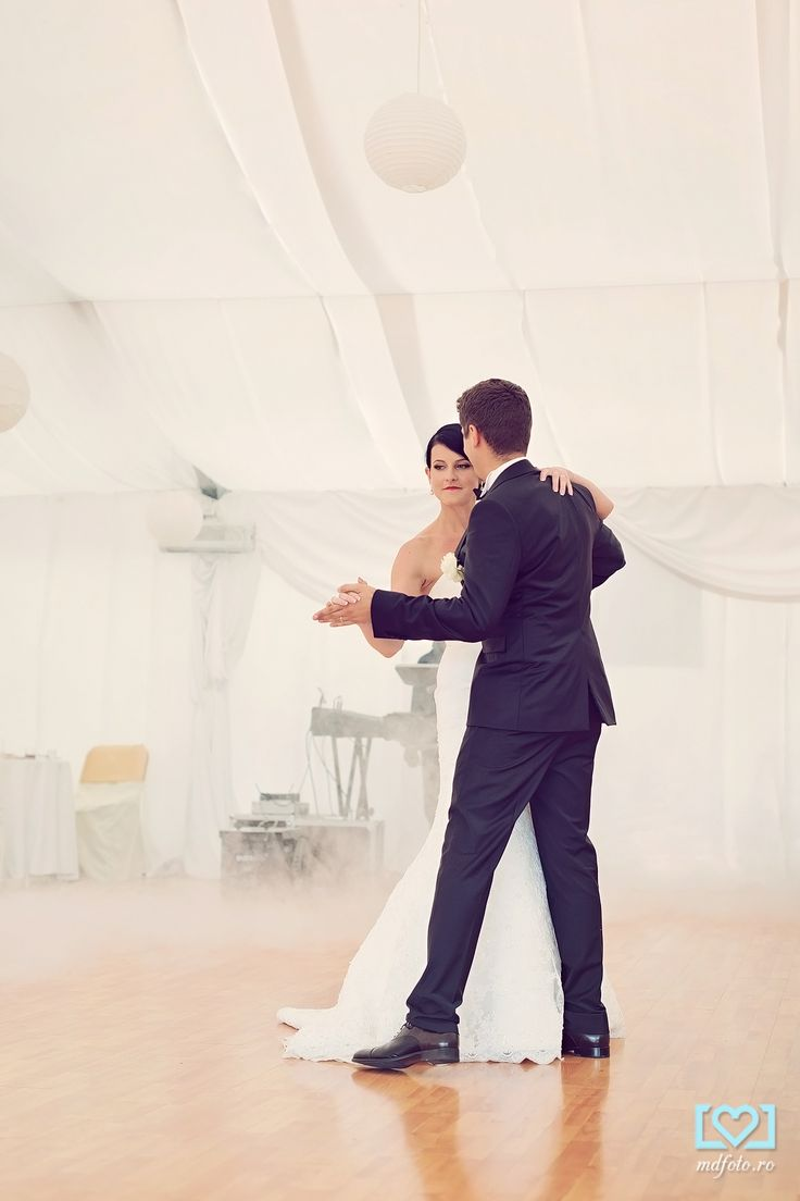 First dance  www.mdfoto.ro