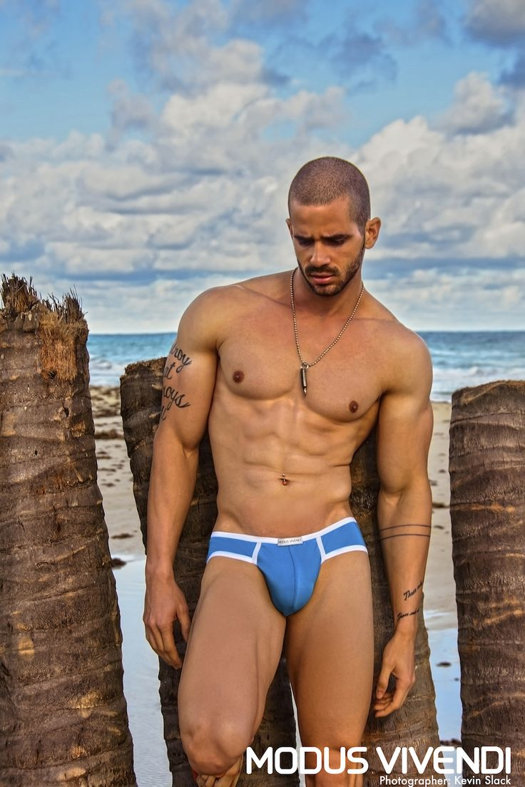 More great men and boys in hot sexy underwear on  http://www.theunderwearpower.com modus vivendi  - http://bestgaybloggers.com/10257112-294896954002763-1048719639036655292-n-4/