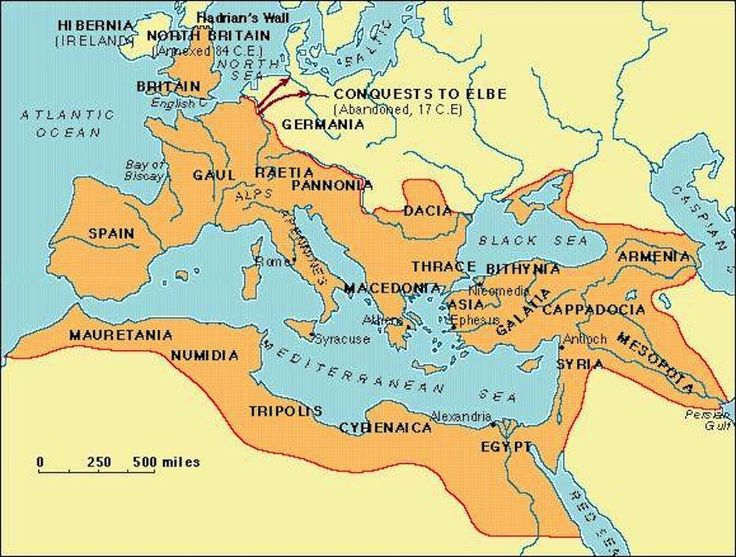 ancient rome languages Map-ancient-rome-2jpg multimediapng view this interactive map to see how the  roman's conquered all of western europe and spread their language.