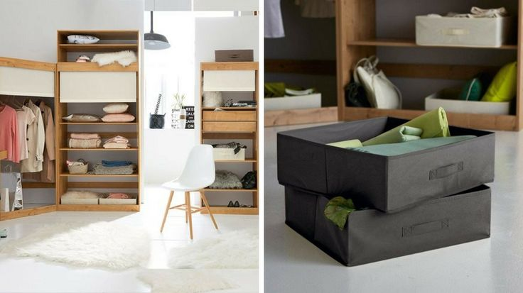 20 best books worth reading images on pinterest book books and business. Black Bedroom Furniture Sets. Home Design Ideas