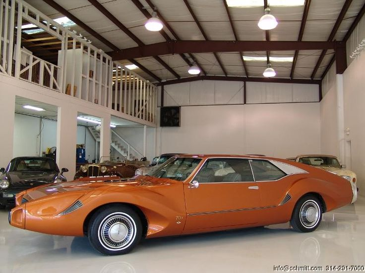 17 Best Images About Cars Oldsmobile On Pinterest Cars