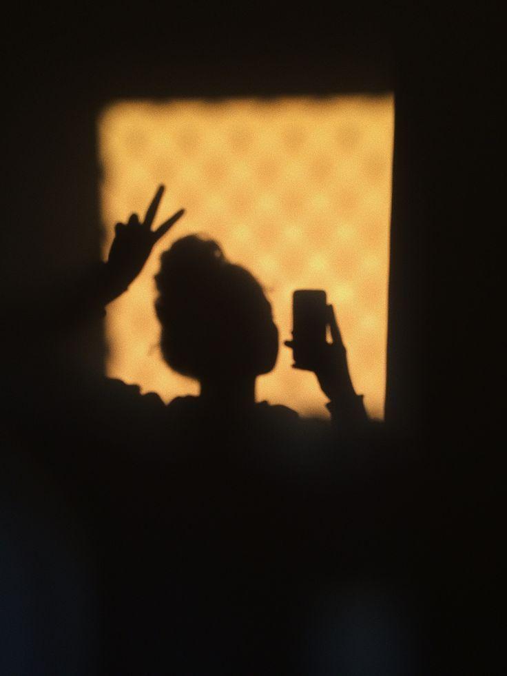 On a qu'une vie autant la vivre à fond – #à #autant #fond #fotografieren #La #…