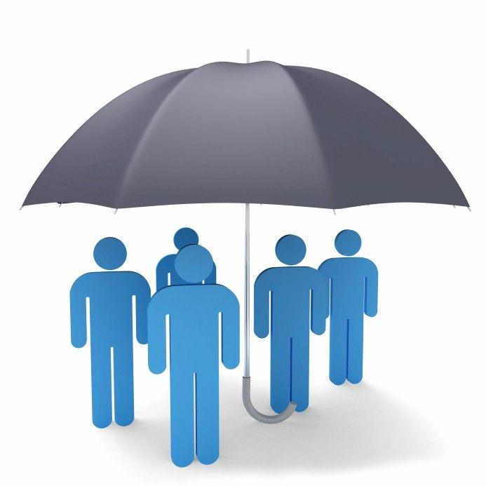 bajaj allianz travel insurance policy  software