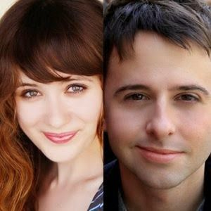 """Chatter Busy: Noel Wells And John Milhiser Not Returning To """"Saturday Night Live"""""""
