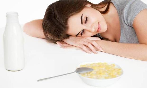 Şeker Hastalarına Hipoglisemi Diyeti Kişilere özel olarak uygulanan diyetlerden biri olan hipoglisemi diyeti hipoglisemi hastalarına