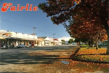 fairlie-new-zealand-3.jpg (458×306)