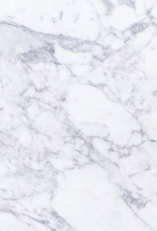 White Marble Tumblr : Marble wallpaperpaper … wallpapers pinterest marbles