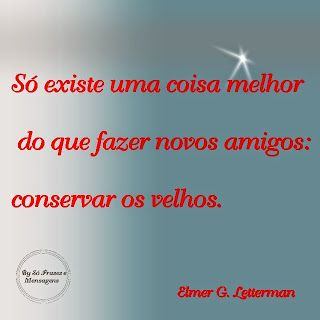 Frases Sobre Amizade Para Postar No Facebook Friends Pinterest