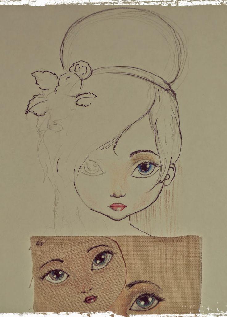 Anny Doll's: Ну вот...
