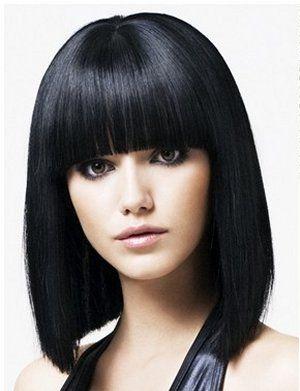 Come scurire i tuoi capelli naturalmente a casa | Come Quando