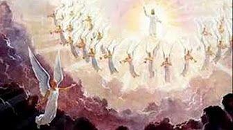 Rosario del Sagrado Corazon de Jesus - YouTube