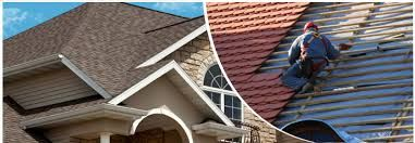 Your roof covers and protects so many things that are important to you: your family and loved ones. So if you looking for its repair experts then you have to hire Calhoun county roofing contractors. They are doing all things properly. Visit our given link for more details.  http://calhouncountyroofing.com   #roofingcompany