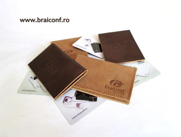 De Sărbători, cumperi produse Braiconf și primești un cadou surpriză*  * la orice achiziție primiți cadou un magnet, iar la cumpărături de peste 250 lei primiți cadou un portvisit din piele * în campanie participă toate magazinele din rețeaua Braiconf, precum și magazinul online Braiconf
