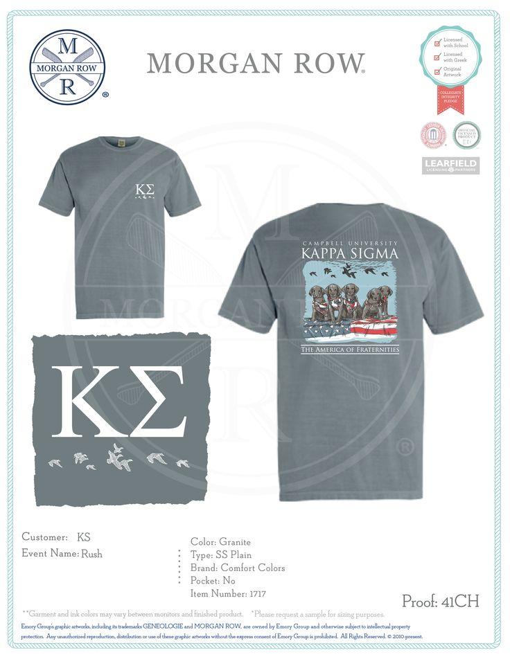 272 best university tees images on pinterest sorority for Fraternity t shirt design