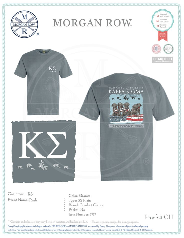 1000 Ideas About Fraternity Shirts On Pinterest Theta