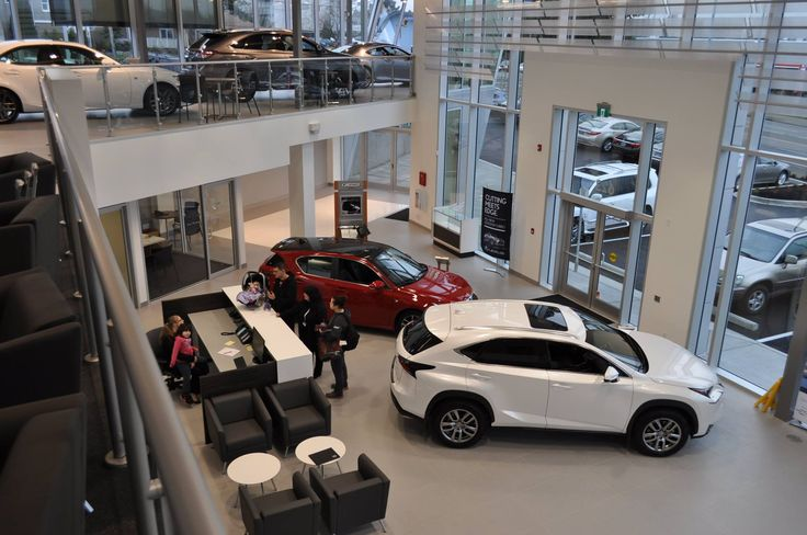 1000 Images About Car Showroom On Pinterest Autos