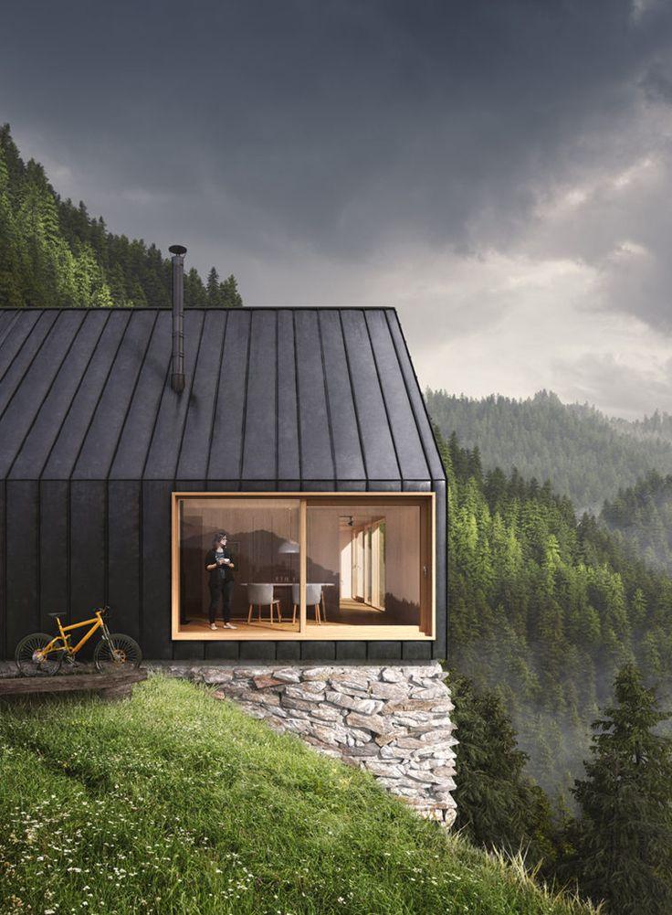 159 besten grafik bilder auf pinterest architektonische pr sentation architekturzeichnungen. Black Bedroom Furniture Sets. Home Design Ideas