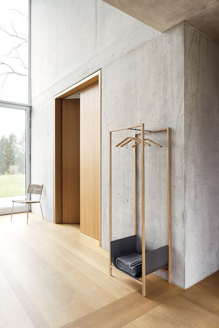 http://www.archiproducts.com/newsletter/dossier/374568?uid=AF82CE11821C428D99ABA0350BA1FEDD