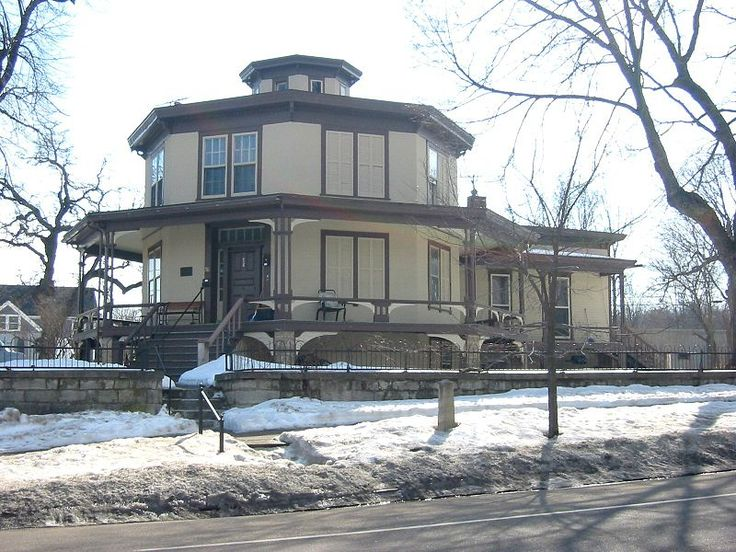 56 Best Images About Hastings Mn History On Pinterest | Queen Anne