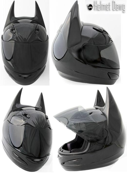 helmet-dawg-motorcycle-helmet
