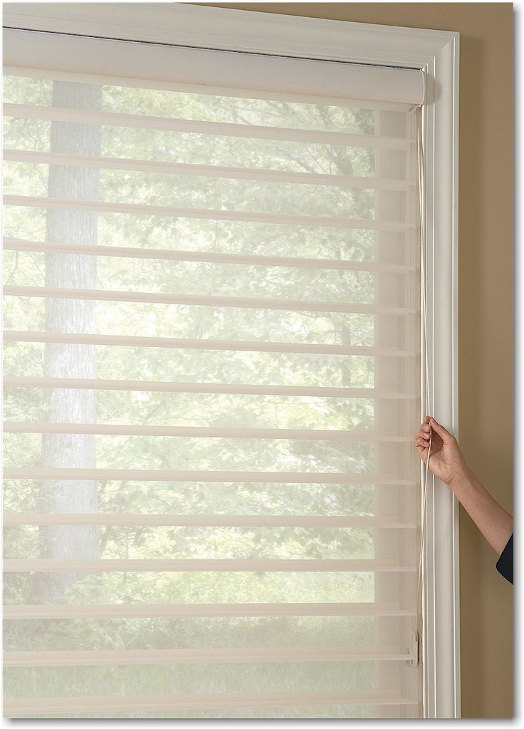 Best 25 Sheer Blinds Ideas On Pinterest Blinds Window