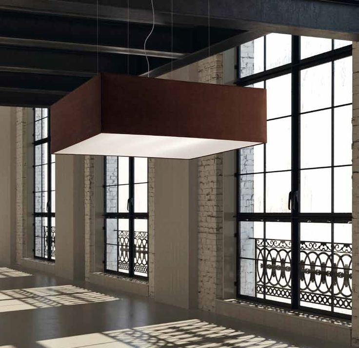 amp family with fabric shades, available in 10 different colors. Metal finishing available in grey or white. #mlampshades by Murano Luce